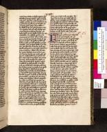 Deeds of the Apostles