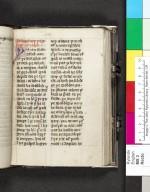 Prologue to the Gospel of John