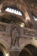 Historic Reading Room: Shakespeare
