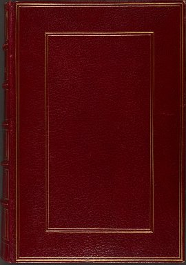 Bookreader_University_MS_Life_of_Charlotte Brontë_vol_2