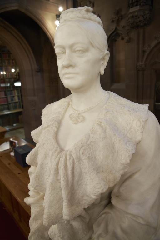 Mrs Rylands